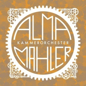 Alma Mahler KammerOrchester