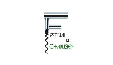 Festival du Chablisien