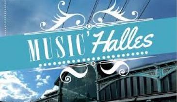 logo music halles